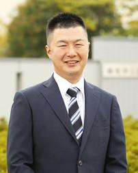 代表取締役社長 林 寛